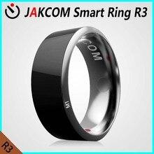 Jakcom Smart Ring R3 Hot Sale In Answering Machines As Batterie Milwaukee Ryobi Lithium Cart Watch