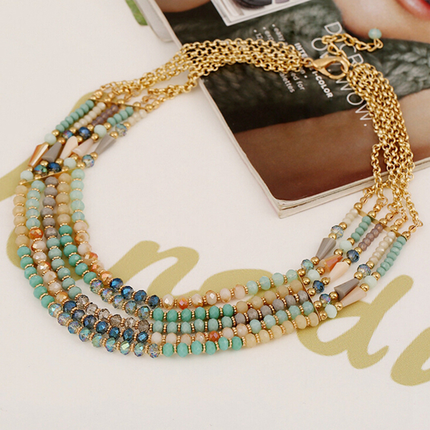chokers necklaces for women