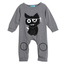 2017New-Antumn-Baby-Cotton-Clothing-Sets-infant-clothes-kids-clothing-sets-boy-little-monsters-long-sleeve.jpg_220x220