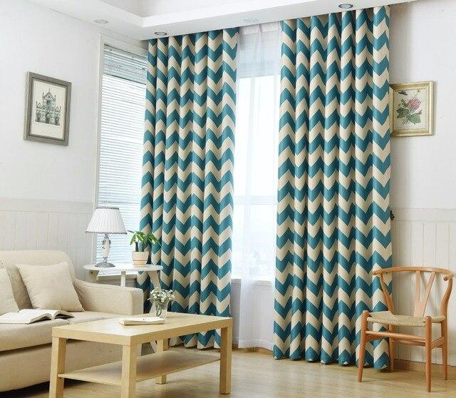 Cortinas originales para dormitorio perfect ms de ideas for Cortinas originales