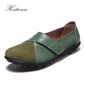 Hosteven Women Shoes Sneakers