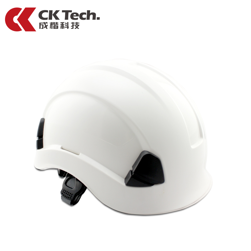 Free Shipping Fashion Work Safty Helmet Capacete Ciclismo Casco Bicicleta ABS Material Mountain Bicycle Safety Helmet NTA-A1B fire maple sw28888 outdoor tactical motorcycling wild game abs helmet khaki