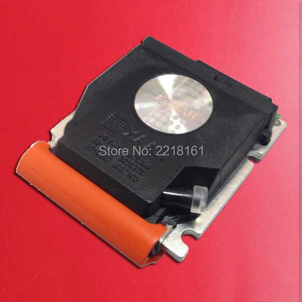 Asli Baru Xaar 128 Printhead 40-W (Abu-abu) untuk DGI XP-3204T/wit-warna 720 T/WIT-COLOR 860 +/AllSign HX3204S 1 pc retai