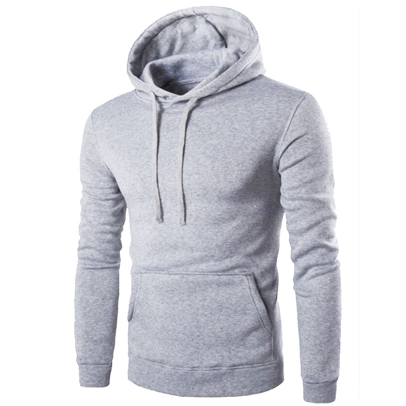 Online Get Cheap Polo Hoodie Jacket -Aliexpress.com | Alibaba Group