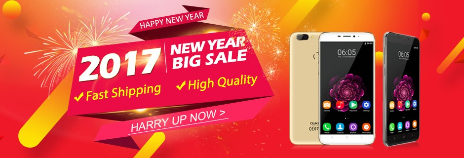 cara-new year-phone