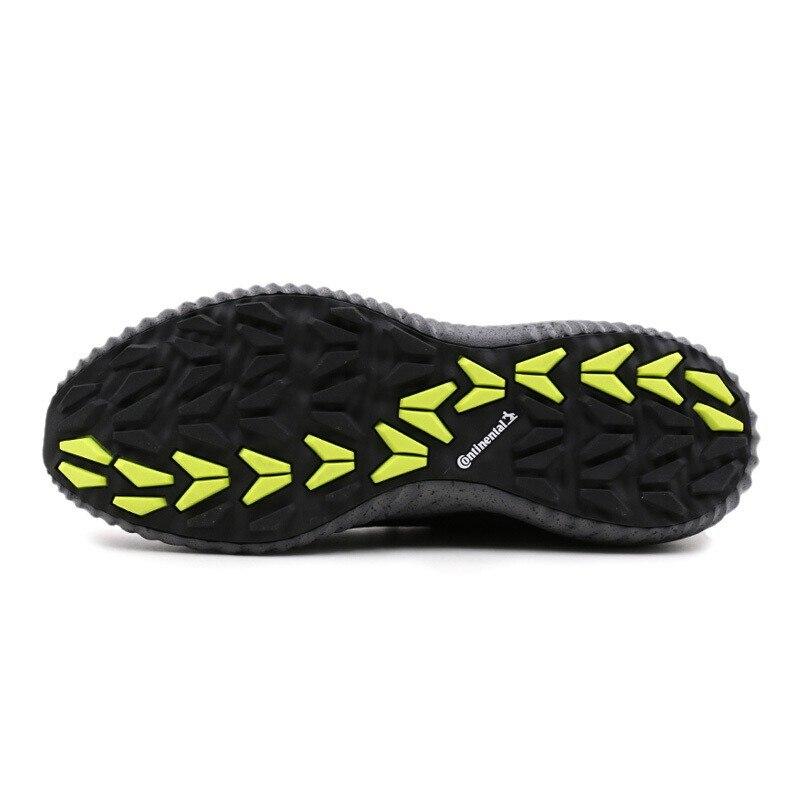 1429f1d80 קנו נעלי ספורט