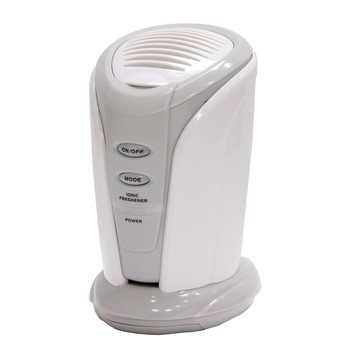 Ions Ionizer Deodorizer Fridge ozone generator filter air purifier oxygen Refrigerator Air Purifier pro fridge fresh cleaner - DISCOUNT ITEM  0% OFF All Category