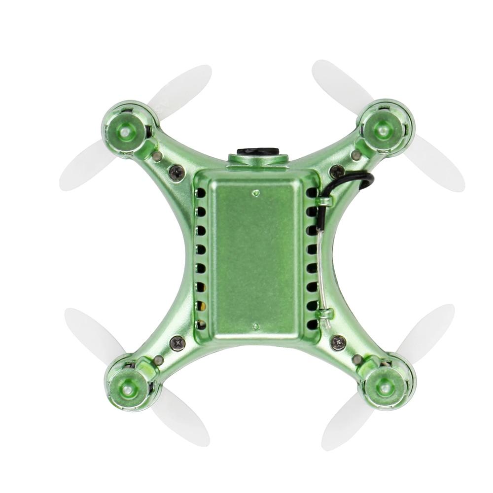 2019 dron nouveau RCTOYCO 17