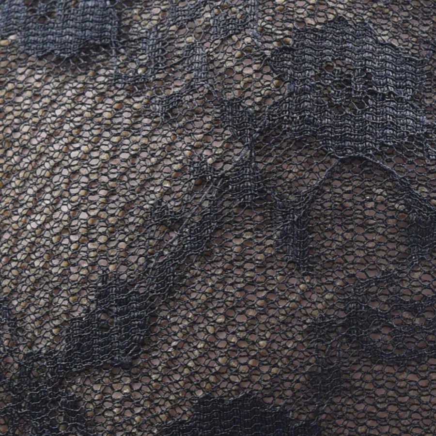 Регулируемые парики, шапочки среднего размера Hairnet базовый колпачок чёрная нить инструменты для париков парик s Weave cap для изготовления парика двойное кружево