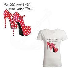 a7c9c3b5c 2 unids lote dibujos animados España Flamenco hierro en parches 25 18 cm  Diy camiseta vestidos parche de transferencia térmica p.