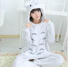 Домашняя одежда женские пижамы Пижама корейское белье сексуальные пижамы  Kigurumi взрослые неглиже Милая Ночная рубашка банный 91986905b7233