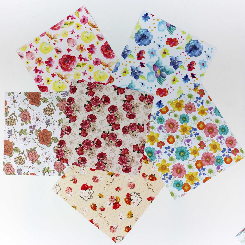 buy origami paper online canada The origami paper made of paper,one-off and easy to use suitable for a number of different paper folding and craft projects perfect for children,students,origami art lovers etc.