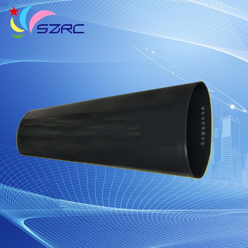 High Quality original new  transfer belt Compatible For Sharp MX-M550N 620U 700N 555 625S 705 753