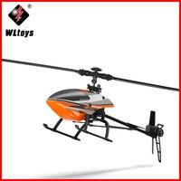 BouBou Wltoys V950 RC Helic/óptero Piezas Juego De Varillaje V.V950.011