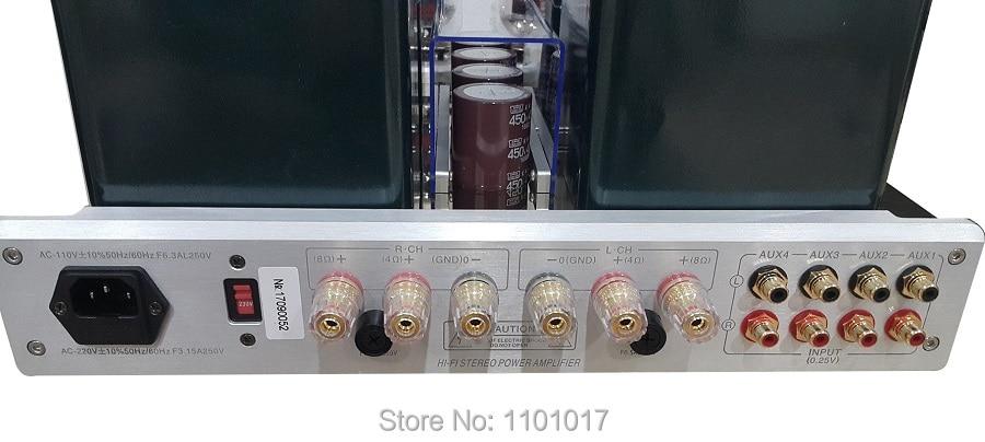 Yaqin_MC-100B_KT88_push-pull_tube-amp_hifi-exquis-2-4
