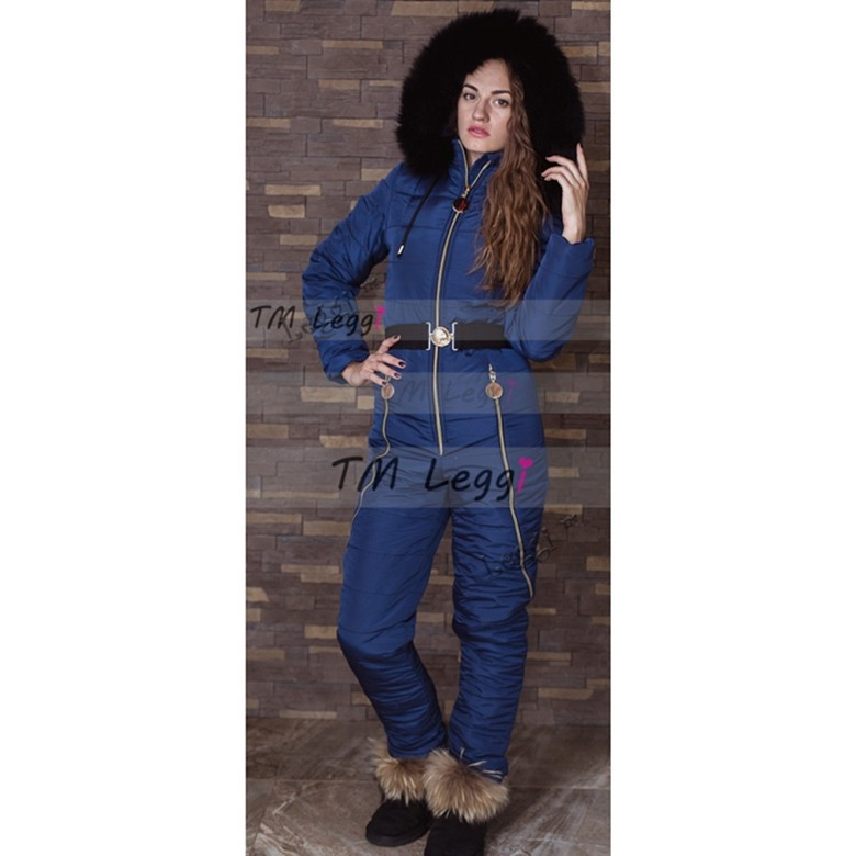c7042bc8d546 New 2015 rompers womens jumpsuit Slim down overalls perfect legs down coat  winter jacket women jumpsuit macacao feminino on Aliexpress.com