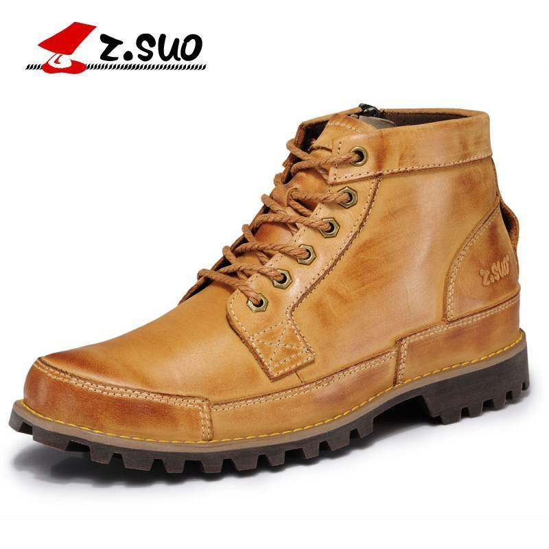 Online Get Cheap Oxford Work Boots -Aliexpress.com | Alibaba Group