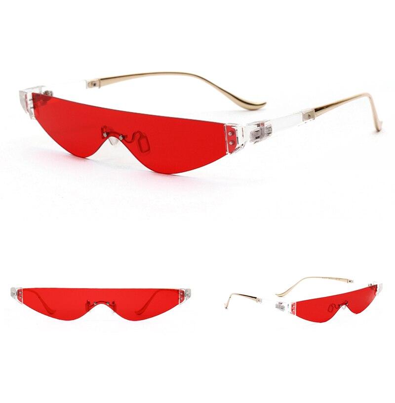 triangle sunglasses 2092 detail (5)