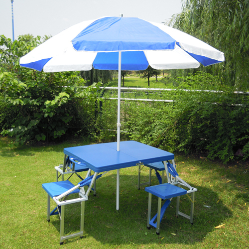 Aliexpress Buy freeshipping 1set= 1pc table 200cm umbrella umbrella