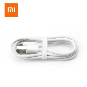 Original Xiaomi Micro USB Cabl