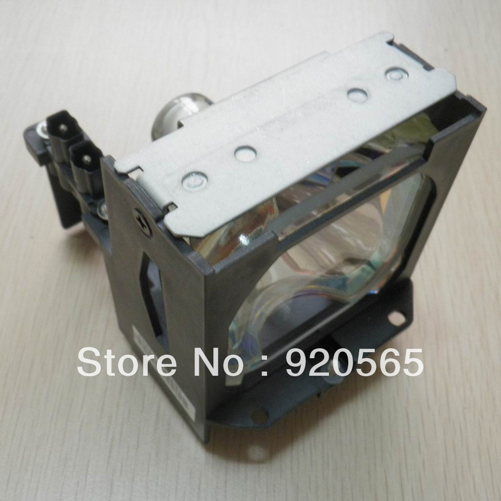 Free Shipping projector lamp with hosuing LMP-H180 For Sony VPL-HS10/VPL-HS20 projector free shipping original projector lamp lmp f272 for sony vpl fh30 vpl fh31 vpl fx35 vpl fh31