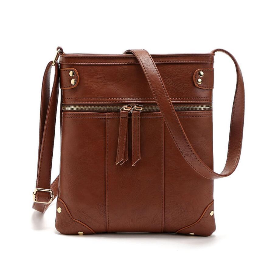 Nova venda sacos para as mulheres do