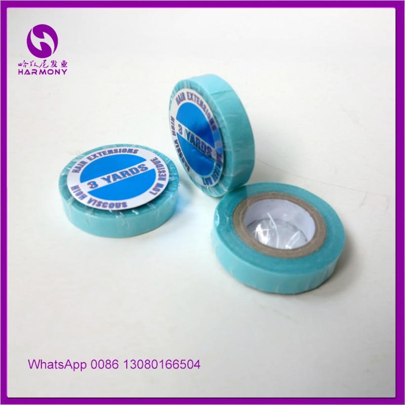 tape rolls (5)