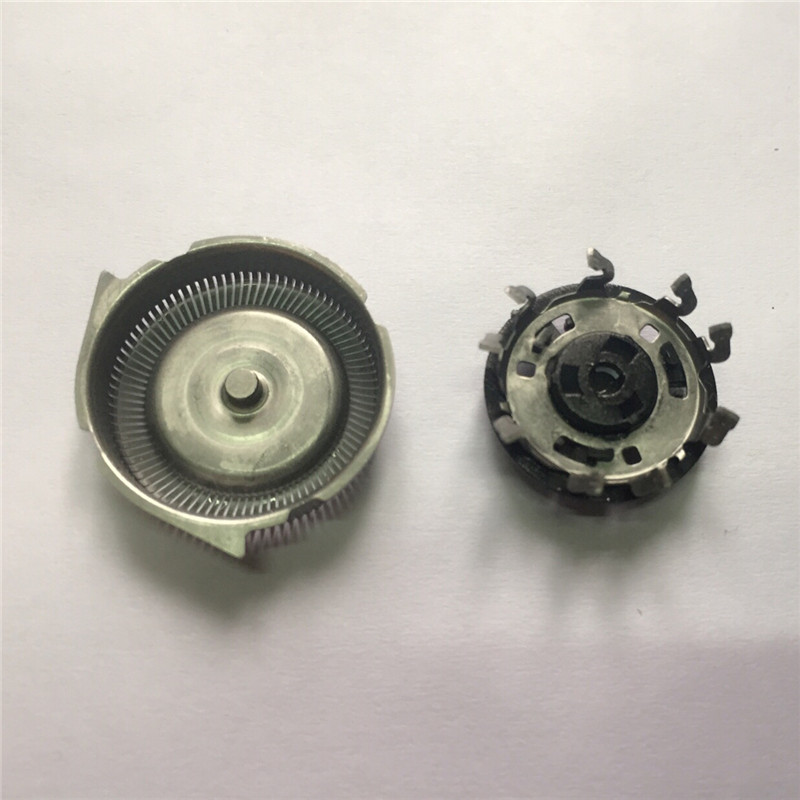 1pcs Replacement Shaver Head for philips SH50 S5560 S5082 S5370 S5080 S5570 S5380 S5230 S5210 S5130 S5110 S5095 S5090