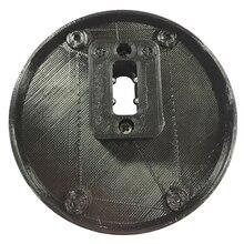 Zestaw do zmiany biegów dla Thrustmaster T300 dla Ferrari kierownica do gier TH8A zestaw do zmiany biegów akcesoria zamienne