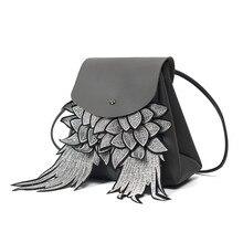 Личность крылья рюкзаки женский тенденция ангельские крылья creative повседневная drawstring рюкзаки студент школьные сумки путешествовать bp014