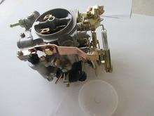 Carburetor fit for Mitsubishi 4G32 DELICA 81- GALANT 70-82 LANCER PICK UP L200,MD-006219 ,H231A
