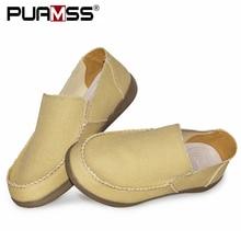 2019 Autumn Men Casual Shoes Natural Fashion Canvas Shoes Breathable M