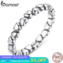 fc54bae88c Popular 925 Sterling Silver Rings for Mens-Buy Cheap 925 Sterling ...