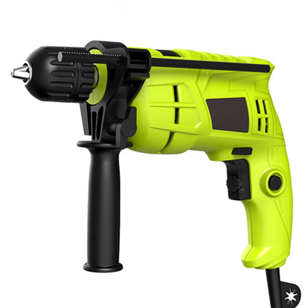 Electric Drill Tool Set Multi-function Household Impact Drill Electric Drill Hand Drill Electric Screwdriver Repair Tool SetElectric Drill Tool Set Multi-function Household Impact Drill Electric Drill Hand Drill Electric Screwdriver Repair Tool Set
