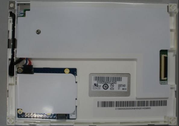 G057QN01 V0 5.7 Inch lcd screen G057QN01 V.0G057QN01 V0 5.7 Inch lcd screen G057QN01 V.0