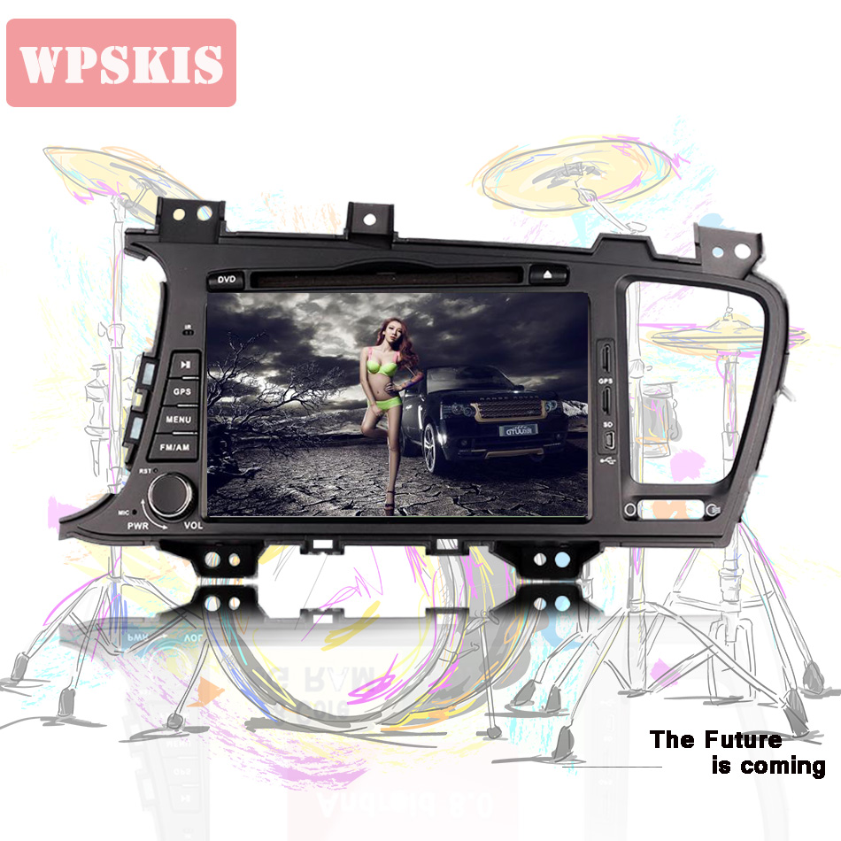 deckless octa core 8 android 8 0 car dvd player for kia. Black Bedroom Furniture Sets. Home Design Ideas