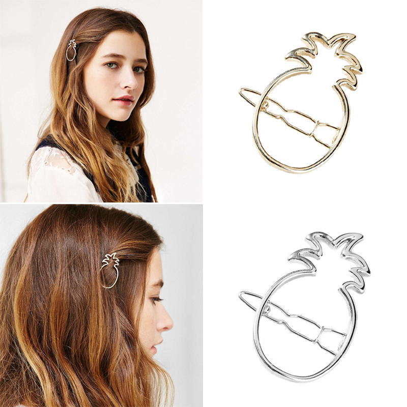 Online Buy Wholesale Fancy Hair Pins From China Fancy Hair