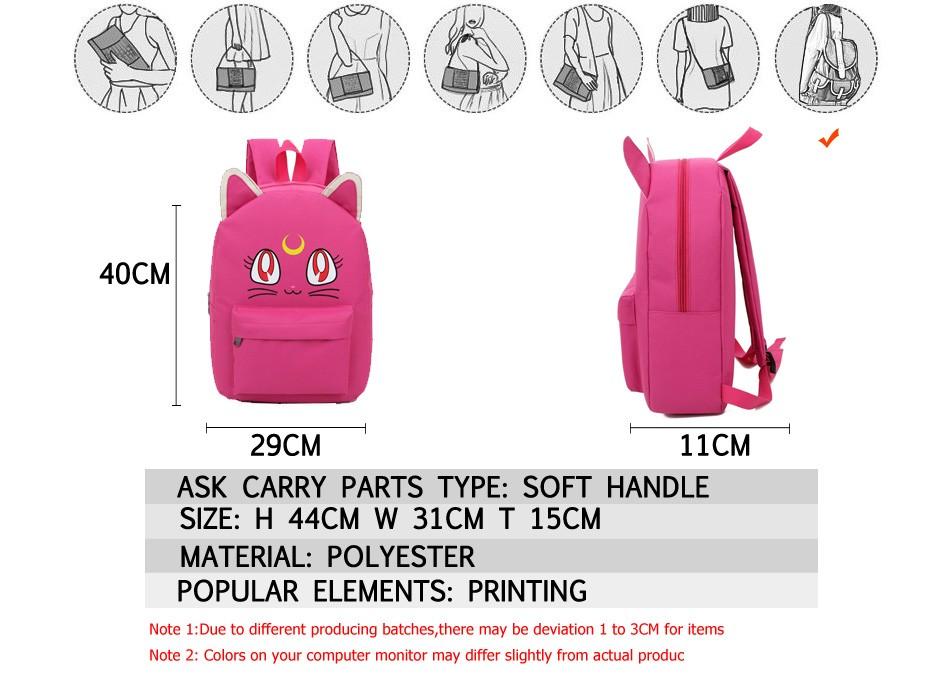 baclpack mk bag (2)