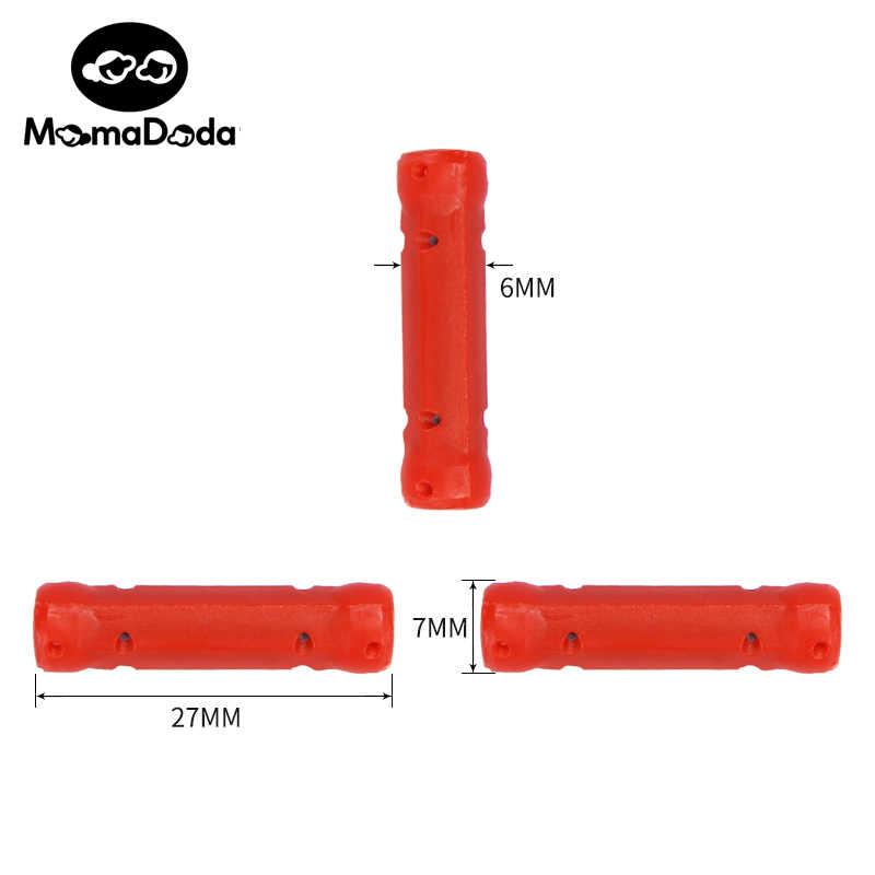 50 sztuk/100 sztuk edukacyjne magnetyczne zabawka na kijku dla dzieci magnes klocki zabawki akcesoria projektant magnetyczne klocki