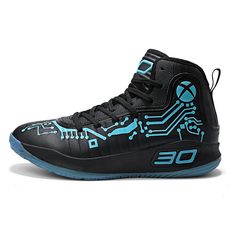 adidas boost baloncesto