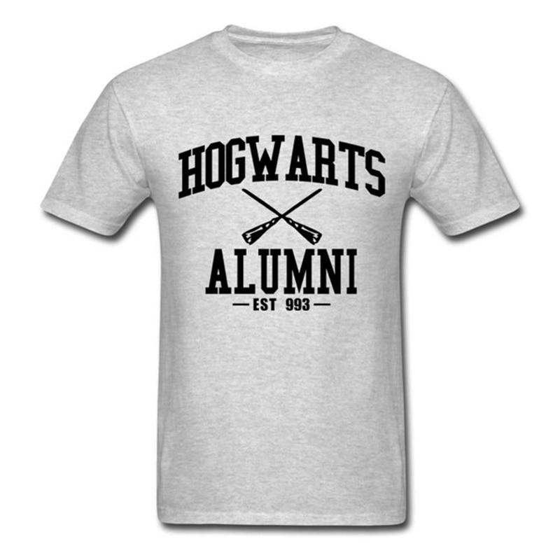 2017-Summer-T-Shirt-Hogwarts-Alumni-Harry-Inspired-Magic-Camisetas-Tees-Swag-American-Apparel-Harajuku-T.jpg_640x640 (1)