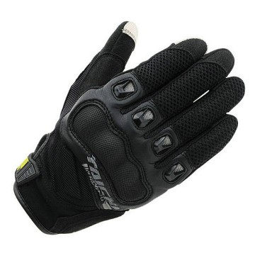 2017 Promotion Motocross Top Fashion Sale Airsoftsports Tactical Motorcycle Gloves Free Shipping Rs Taichi 412 Summer Racing