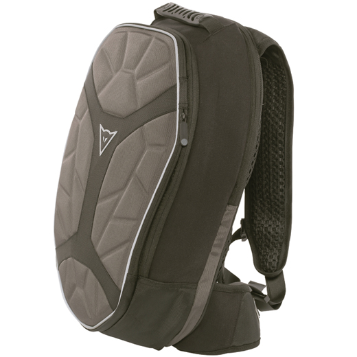 ФОТО free shipping new 2015 Black D-Exchange Backpack L Motorrad Rucksack schwarz rot Capacit:18-23L moto bag