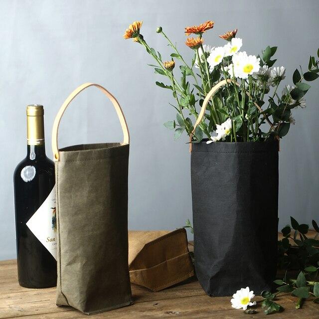 Сумка для хранения в скандинавском стиле | Aliexpress