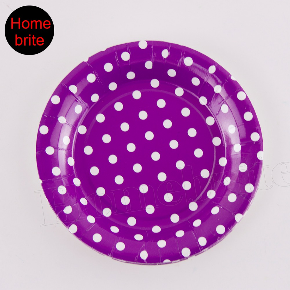 Interesting Purple Polka Dot Paper Plates Pictures - Best Image ... Interesting Purple Polka Dot Paper Plates Pictures Best Image  sc 1 st  Best Image Engine & Interesting Purple Polka Dot Paper Plates Pictures - Best Image ...