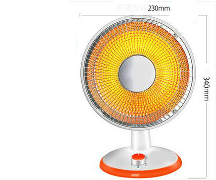 New sun heater USES electric heaters to save energy and electricity цена