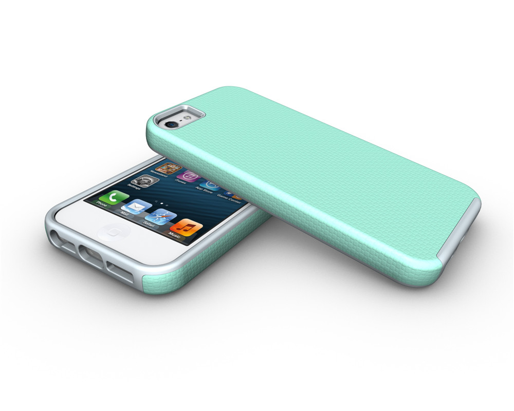iphone5-11