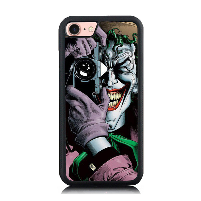 iphone 7 case painting