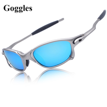 ZOKARE Professional Polarized Cycling Sunglasses Unisex Sports Bicycle Sun Glasses Running Fishing Goggles gafas ciclismo Z5-1