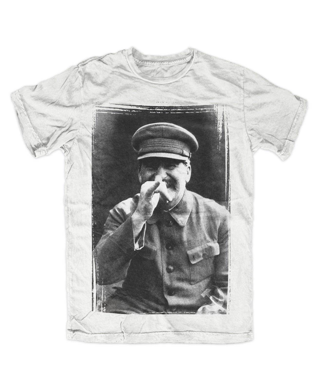 King Krule tee Indie rock rapper Zoo Kid S M L XL 2XL 3XL T shirt ... e0c4c73c9883